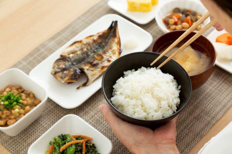 【最新食味ランキング】米の評価基準とは?品質向上のための取り組み事例