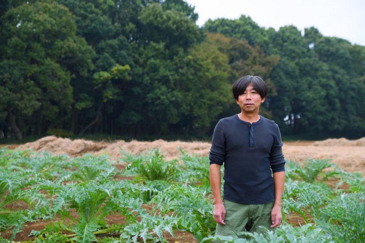 「選ばれるブランド」を創る!自分のライフスタイルと高収益を両立する農業