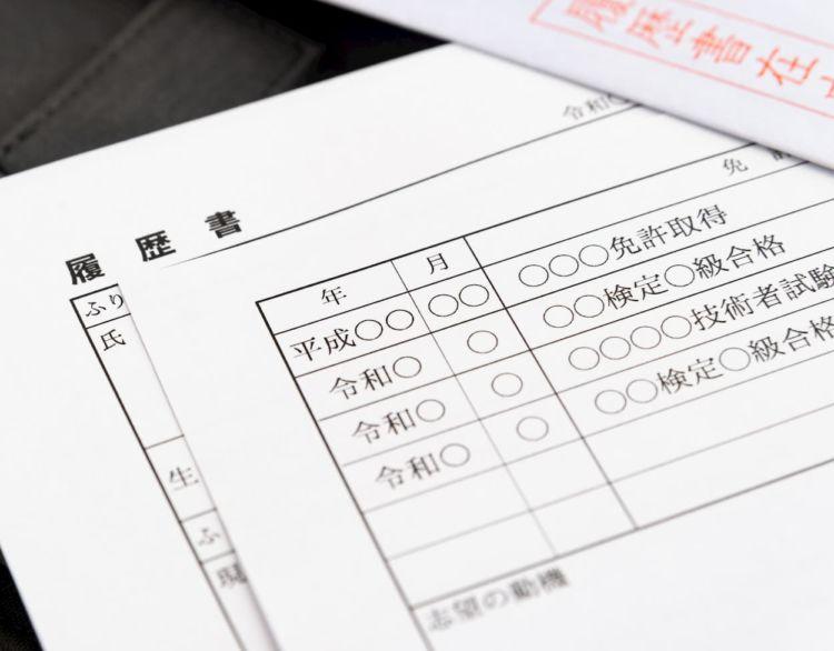 日本農業技術検定とは?試験内容や難易度&その他の農業系資格も紹介!