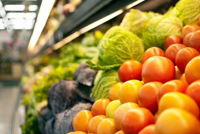 特別栽培農産物