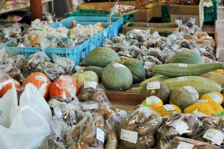 農業におけるマーケティングとは? 経営戦略のポイントと成功事例