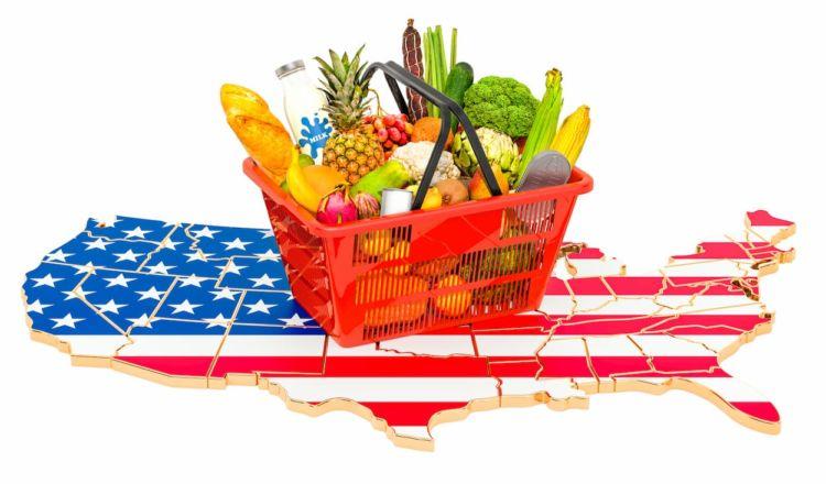 北アメリカ農業の今~国・地域の特色から見る、これからの日本農業~
