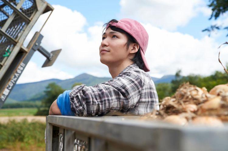 「青年等就農資金」とは? 利用条件&メリット・デメリットを徹底解説
