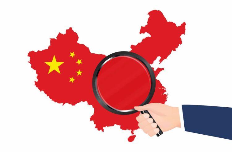 中国農業の特徴と課題|「三農問題」解決に向けた取り組みとは?