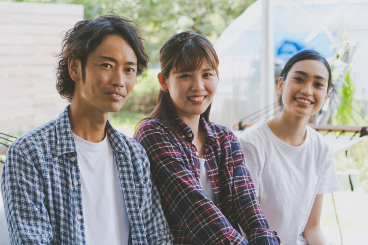 4Hクラブ(農業青年クラブ)とは?未来を担う、若手農家の取り組み例