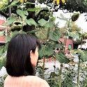 柳澤真木子