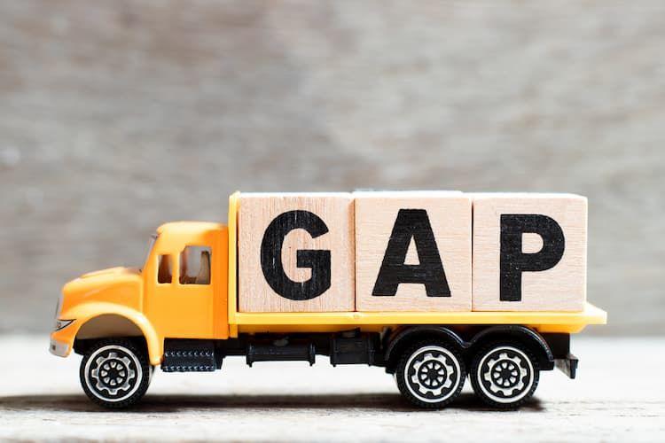 JGAP指導員ってどんな資格? 農家が研修を受講するメリットとは